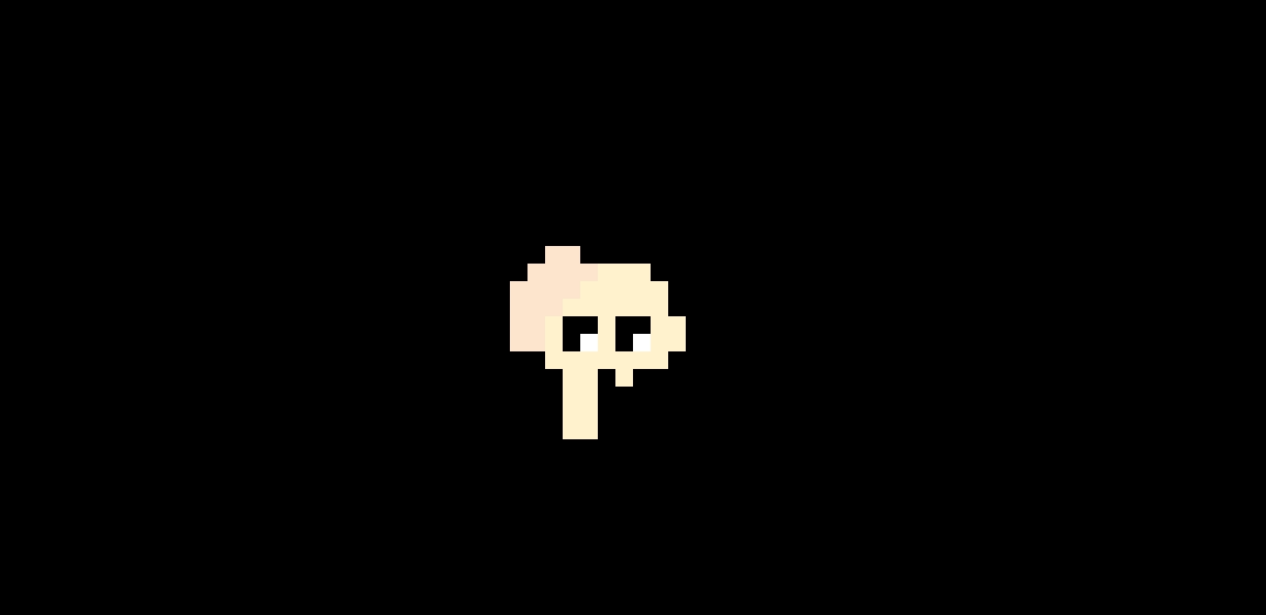 Skull emoji (not c ontest)