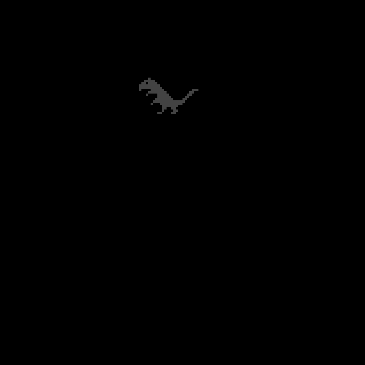 dinopixel