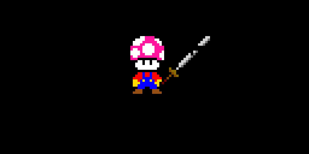 nono sword