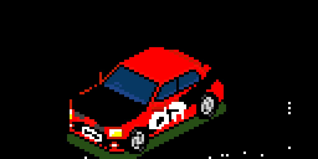 Tokyo drift Sean's Mitsubishi evolution @Level_up  for car