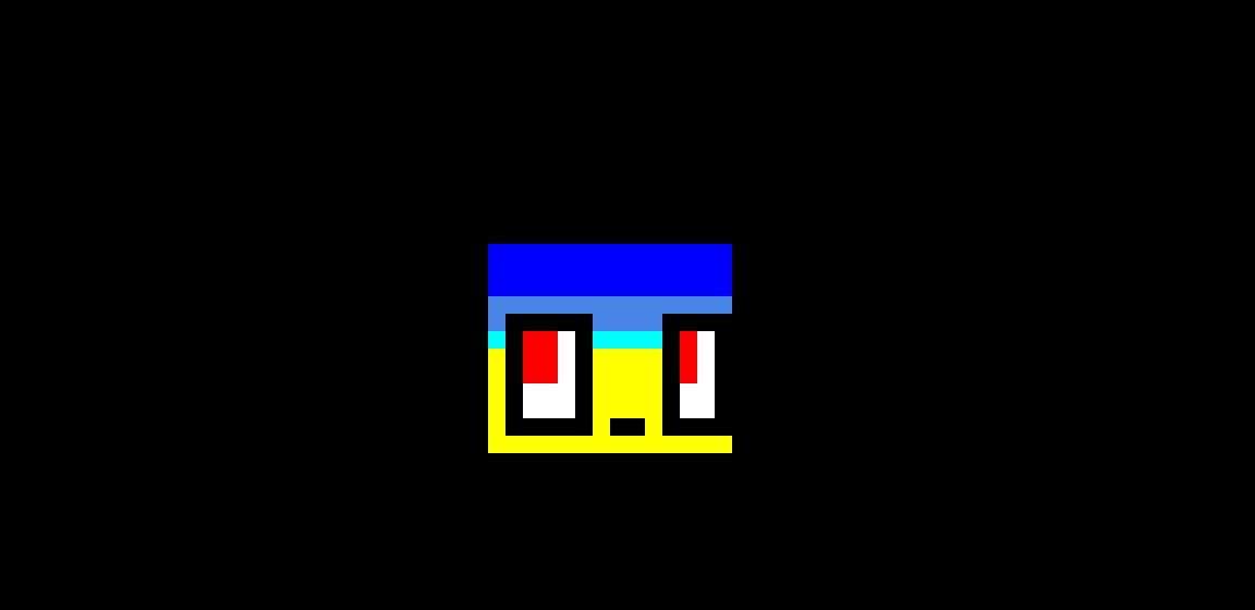 Creepy emoji: Idk if i can put this into c ontest