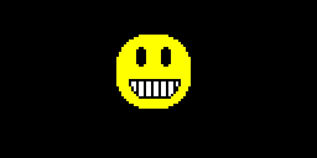 smiley emoji (contest of the week) :)