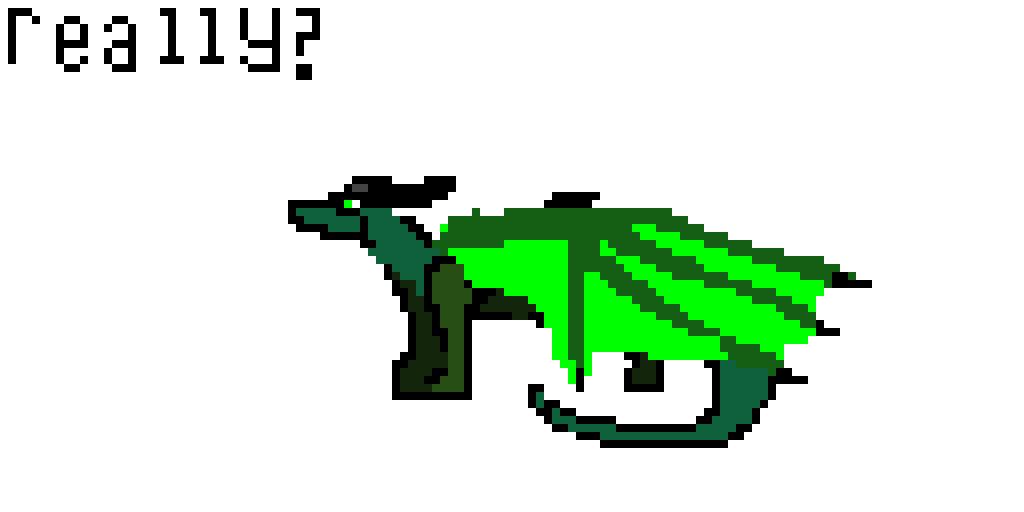 Dragonnnn