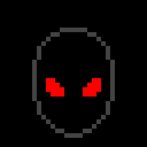 Laser-Man