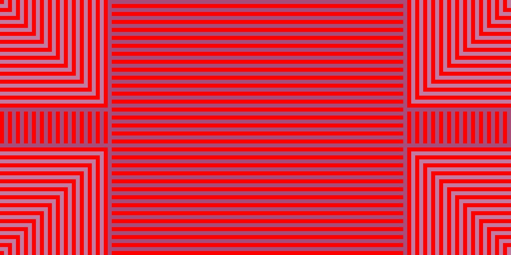 Optical Illusion (contest)