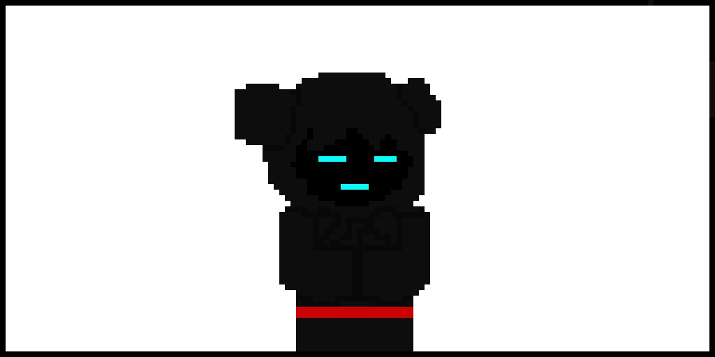 Retry Dark Yumiko