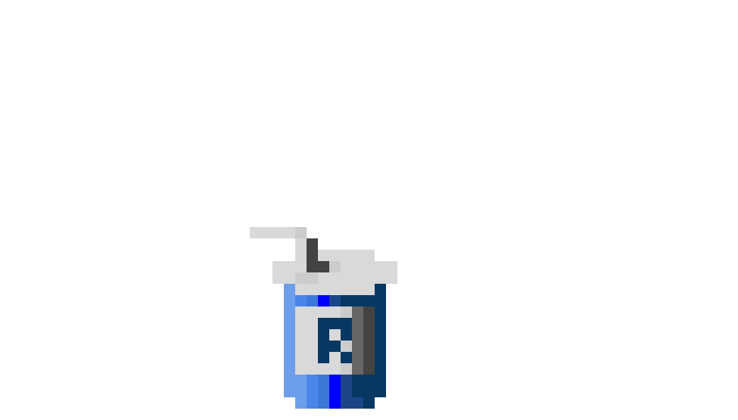 Able Juice from Mario RPG (contest)