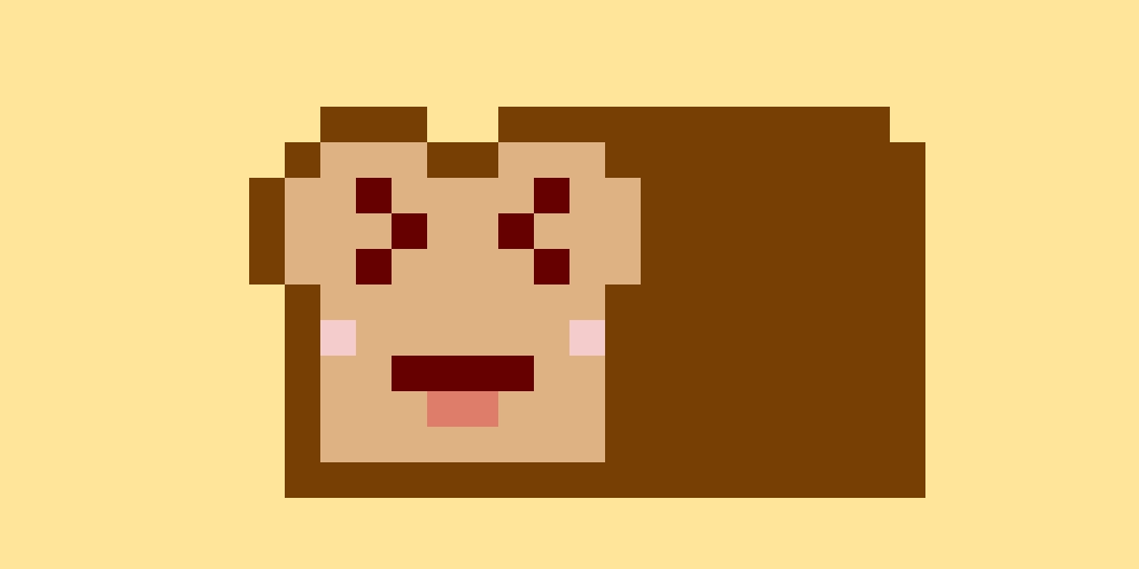 Request art : Thody (bread)