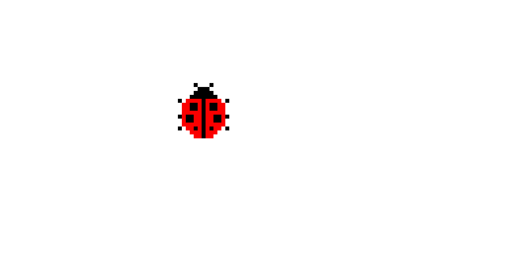 ladybug (contest)