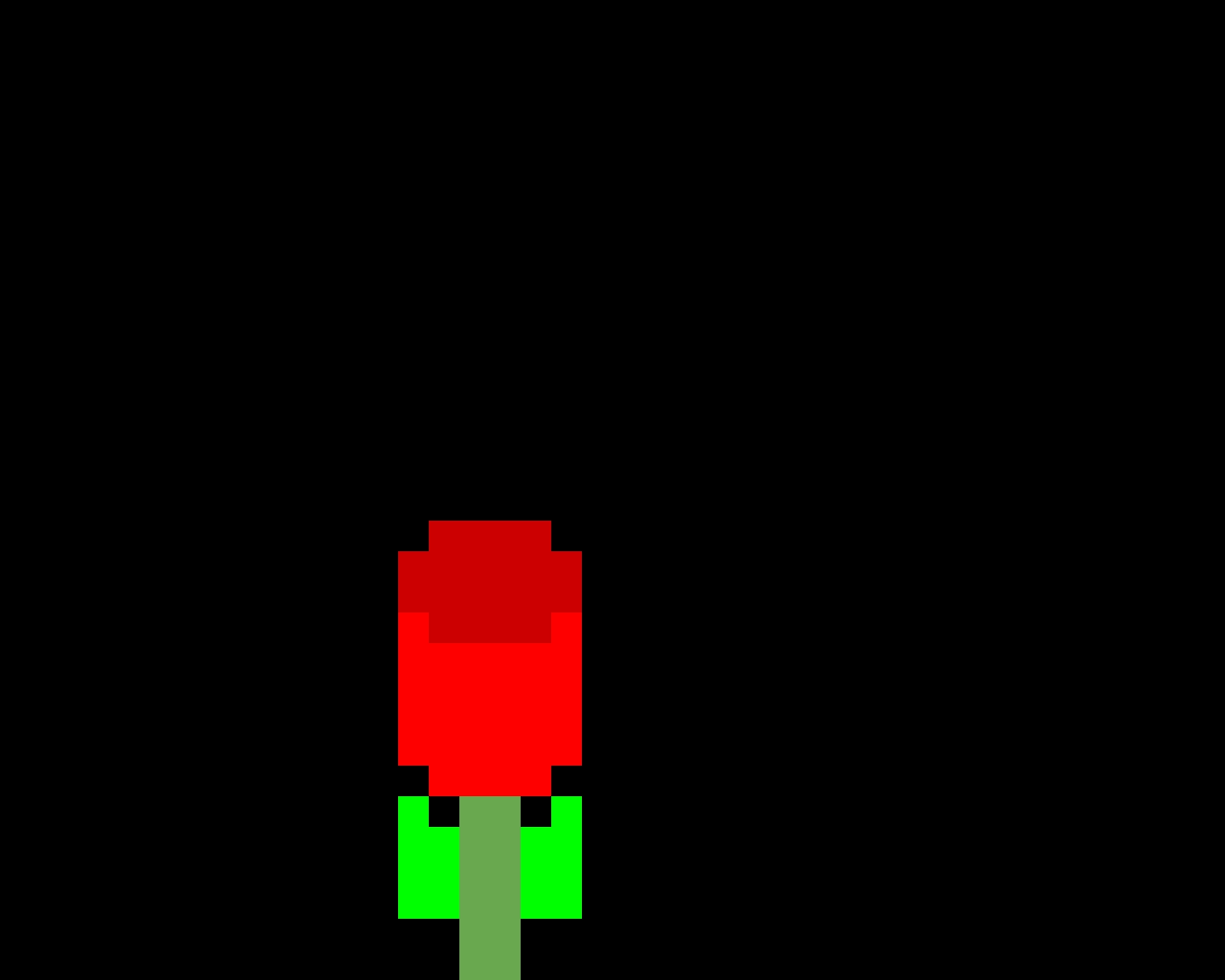 rose (the flower)