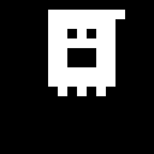 fantasmone