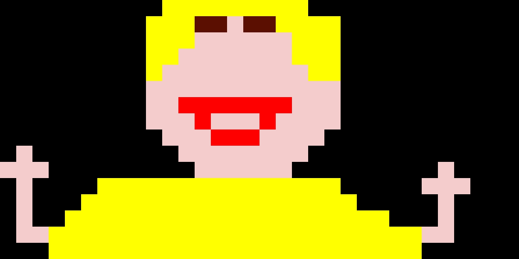 luca giallo