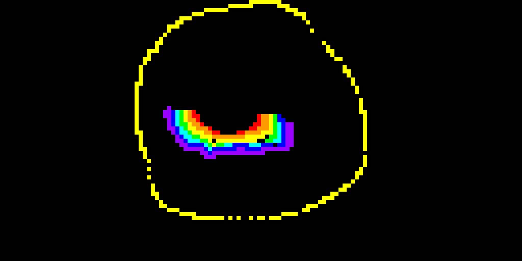 Rainbowsmileyface