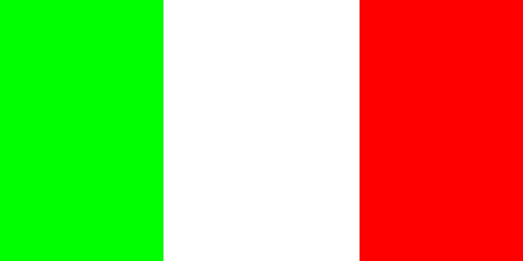 Stemma dell Italia