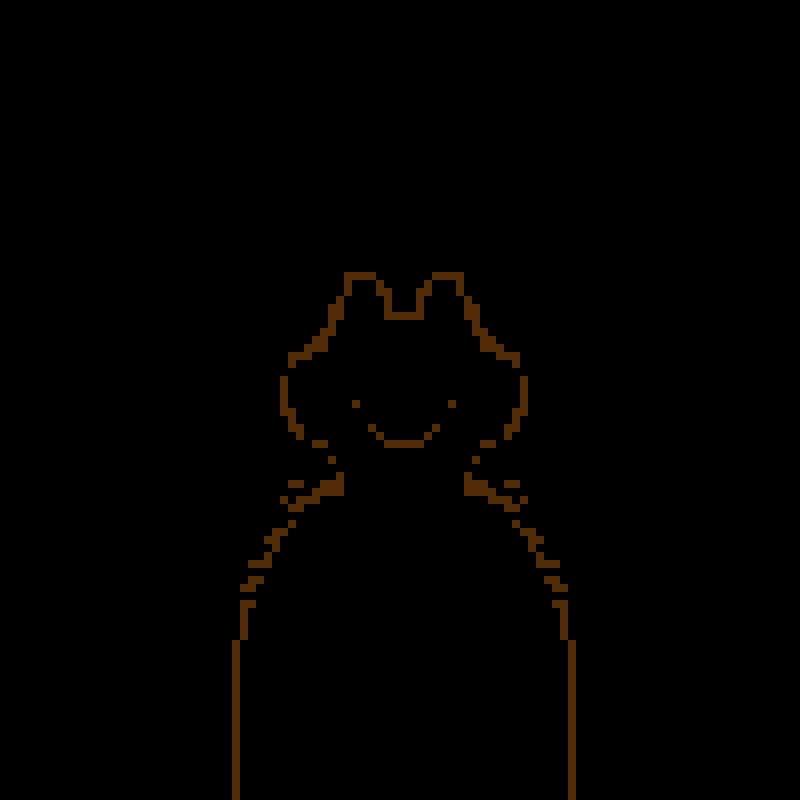 Bear ( Animal contest )