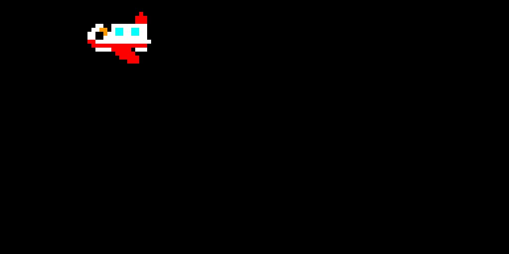 pikemon