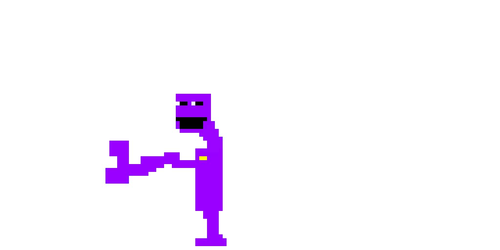 purple guy/william afton