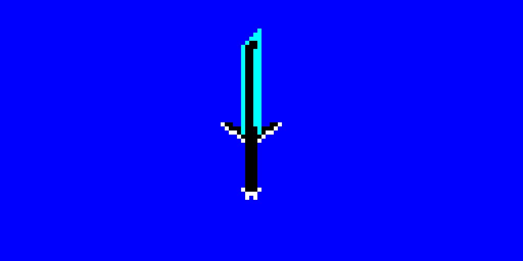 Sword Shrine (RB Battles